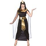 adies Fancy Dress Costume Halloween (Halloween Fancy Dress Ideen)