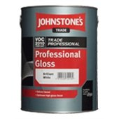 johnstones-trade-5-litre-professional-gloss-finish-brilliant-white