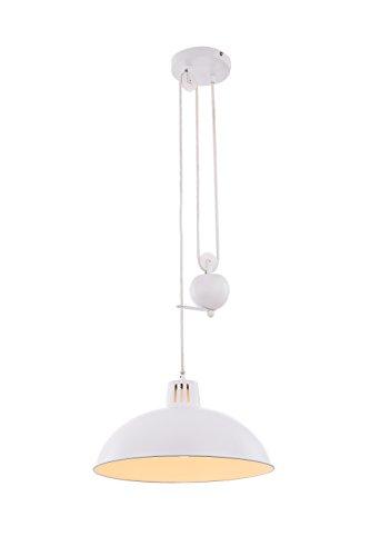 design-hnge-lampe-hhenverstellbare-zug-pendel-leuchte-beleuchtung-globo-15072
