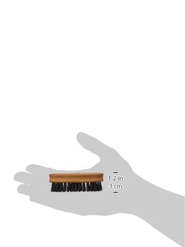 Zeus-100-Boar-Bristle-Pocket-Beard-Brush-for-Men-Firm-Bristle-Small-Beard-Brush-Made-in-Germany