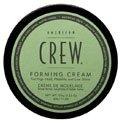 American Crew Forming Creme For Men, 1er Pack (1x 50g)