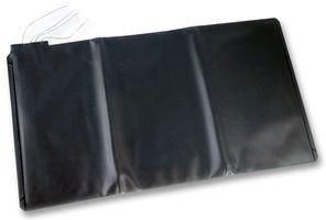 arun-standard-size-pressure-mat-700mm-x-400mm
