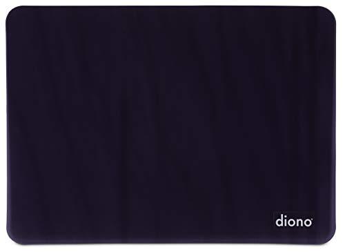 Diono 40101 - Protecteur de fenêtre