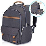 Dslr Camera Bag For Women Review and Comparison