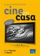 Guía de bolsillo del cine en casa (Guías de bolsillo)