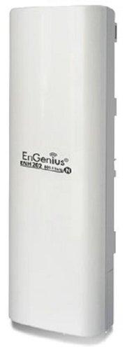 ENGENIUS ENH202v2 Access Point 11n 2.4GHz 2T2R 21222026 (Engenius Access Point-5ghz)