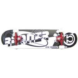 renner-skateboard-serie-c-logo