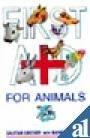 First Aid for Animals por Gautam Grover