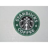 starbucks-coffee-logo-embroidered-iron-on-patches-from-thailand-by-siamvirgin
