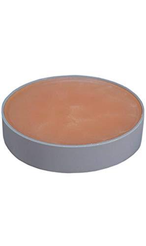 Quaste Grimas Dermawax Kunstfleisch, 25 ml