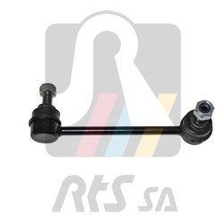 Stange/Strebe Stabilisator Vorderachse links - RTS 97-06654-2