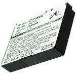 gex-batteria-per-pioneer-inn01-li-ion-2000-mah