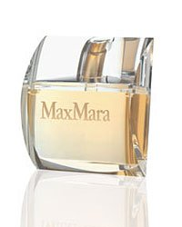 max-mara-firming-body-cream-with-cotton-extract-200-ml-69-oz