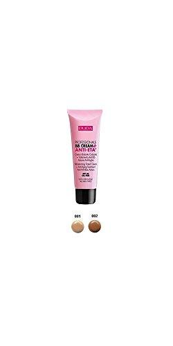 professionals-bb-cream-anti-eta-crema-colorata-001-nude