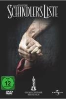 Bild von Schindlers Liste [2 DVDs]