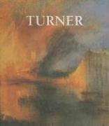 Turner (Perfect Squares)