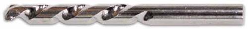 Preisvergleich Produktbild Krino Punta Wand Widia-Bohrgerät für Ø 3,50 mm DIN 8039 - ISO 5468 1 Stück