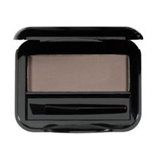 Brush on Brow Pressed Eye Brow Powder