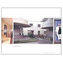 Households by Mark Robbins (2005-10-01)