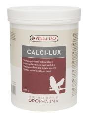 vl-oropharma-calci-lux-bird-soluble-dans-leau-de-calcium-500-g