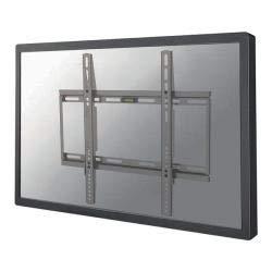 Newstar Plasma-WKIT1 - Plasma-WKIT1 Flachbildschirm-Wandhalterung 139,7 cm (55 Zoll) Schwarz (Flatscreen Starter Kit - 7-in-1 Set - Incl Fixed Wall Mount - Warranty: 5Y) Fixed Wall Mount Kit