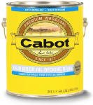 cabot-samuel-inc-gal-whtbase-deck-stain-pack-of-4-760-exterior-stain-oil-solid-semi-solid