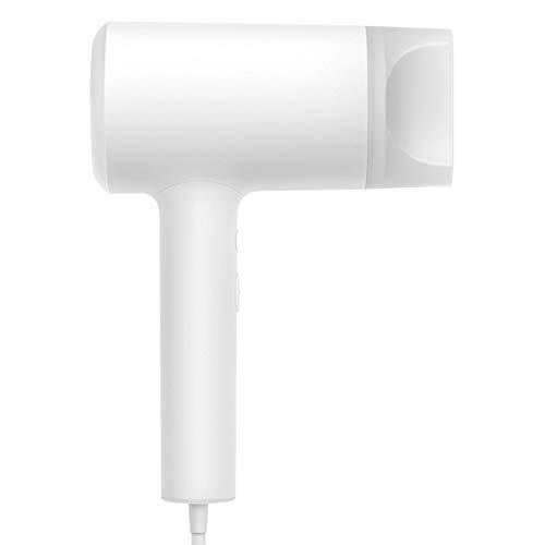 Xiaomi FR Sèche Cheveux Mi