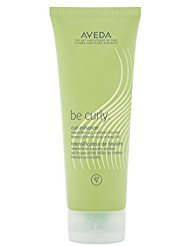 aveda-be-curly-curl-enhancer-200ml