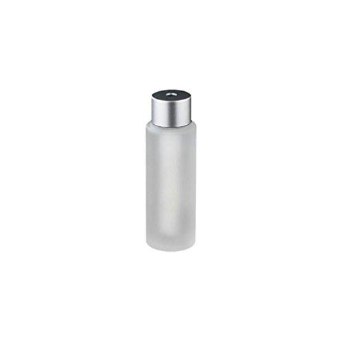 SCZLSYL Humidificador de vidrio esmerilado mini USB humidificador de aire de casa purificador de coche silenciador aerosol