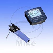 SCOTTOILER ESYSTEM - Elektronisches Scottoiler Kettenschmiersystem - 710.26.01 -