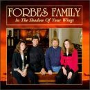 in-shadow-of-your-wings-by-forbes-family-1996-07-16