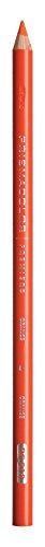 Sanford Prismacolor Premier Colored Pencils, Pack of 72, Multi-Colour
