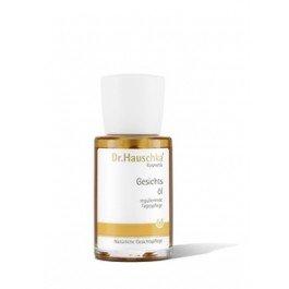 Dr. Hauschka Gesichtsöl unisex, regulierende Tagespflege, 30 ml, 1er Pack (1 x 112 g)