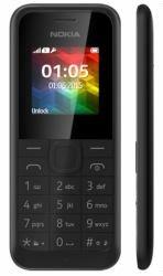 microsoft-nokia-105-uk-sim-free-mobile-phone-black