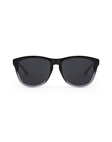 HAWKERS · ONE · Fusion · Dark TR18 · Gafas sol