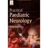 #8: Practical Paediatric Neurology