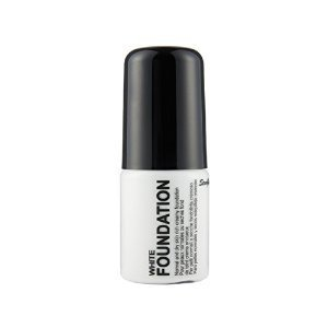 e Halloween Face Foundation/Paint 30g (Vampires/Ghosts/Zombies) by Stargazer ()