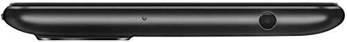 [Get Discount ] Redmi 6A (Black, 2GB RAM, 16GB Storage) 21UDaO0gbVL
