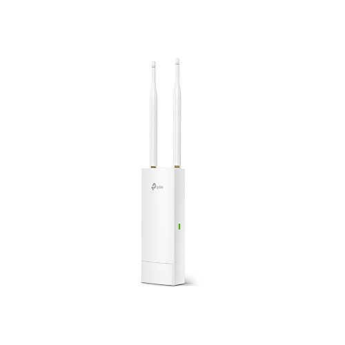 Punkt dostepowy TP-Link CAP300-Outdoor Wireless 802.11n/300Mbps