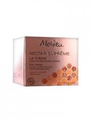 melvita-nectar-supreme-the-cream-50ml