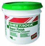 sheetrockr-super-finish-spachtelmasse-20-kg-sofort-lieferbar