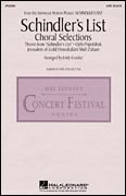 schindlers-list-choral-selections-satb-w-violin