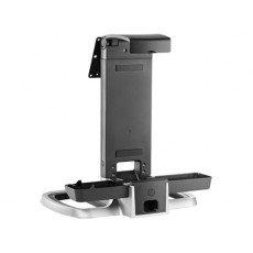 HP qp897aa-b Halterung für Flachbildschirm schwarz (Monitor Arm Hp)