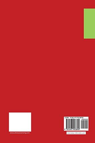 Alton Locke: Novels, Poems and Letters of Charles Kingsley