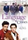 Lost Language Of Cranes (1991) (import) by Brian Cox