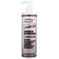 Fudge Conditionneur Couleur Cocktails Acajou 500 ml