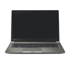Toshiba-PT253E-01101LCE-Ordenador-porttil-de-13-procesador-i5-8-GB-de-RAM-disco-duro-de-256-GB-Windows-81-teclado-QWERTY-espaol