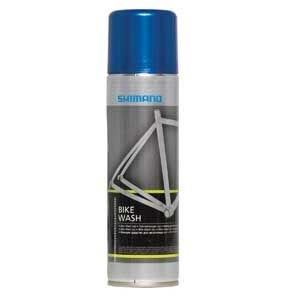 shimano-ws8000310-limpiador-de-bicicletas-en-spray