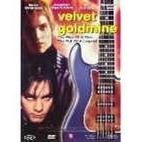 Velvet Goldmine [ 1998 ] Uncensored by Christian Bale
