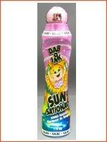 Sunsational Bingo Dauber - Lilac - 4oz by